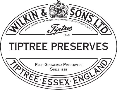 Wilkin and Sons